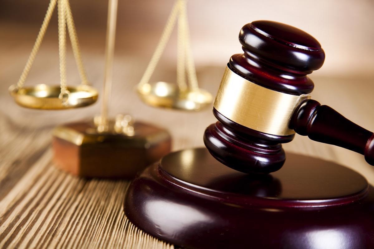 За изнасилование дочери череповчанин проведет 15 лет в колонии строгого режима