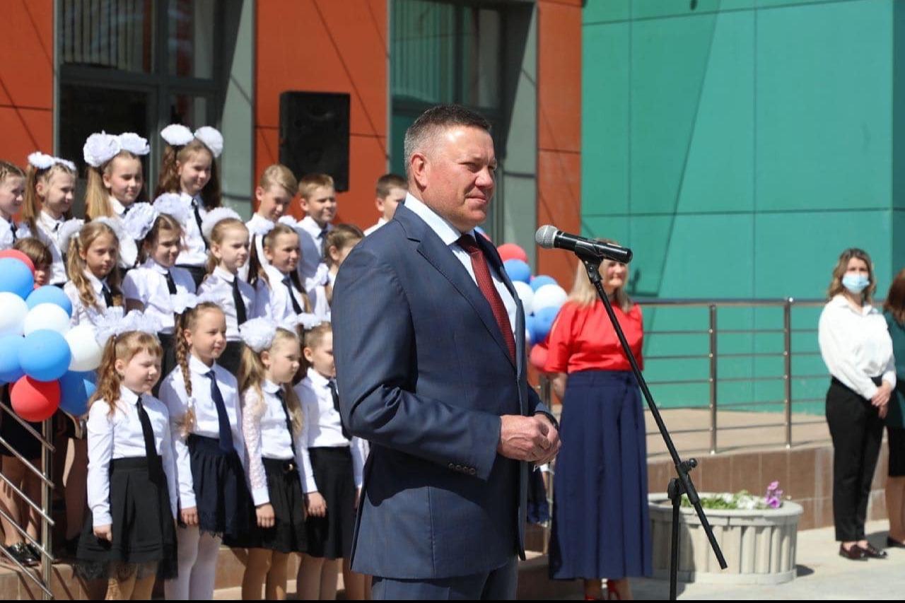фото пресс-служба губернатора Вологодской области