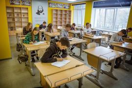 RAEX при поддержке Фонда Андрея Мельниченко определило лучшие технические школы