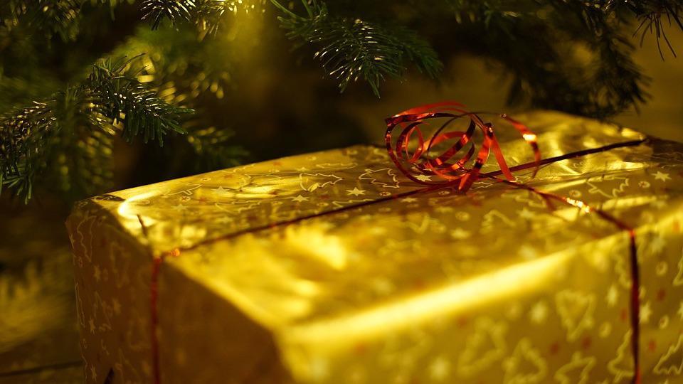 Новогодние каникулы продолжительностью 10 дней ожидают россиян в 2022  году
