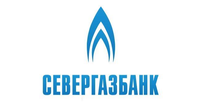 СЕВЕРГАЗБАНК получил награду «Серебряный Меркурий-2021» в номинации «Лучшая банковская программа для субъектов МСП»