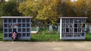 Сколько будет стоить кремация в Череповце?