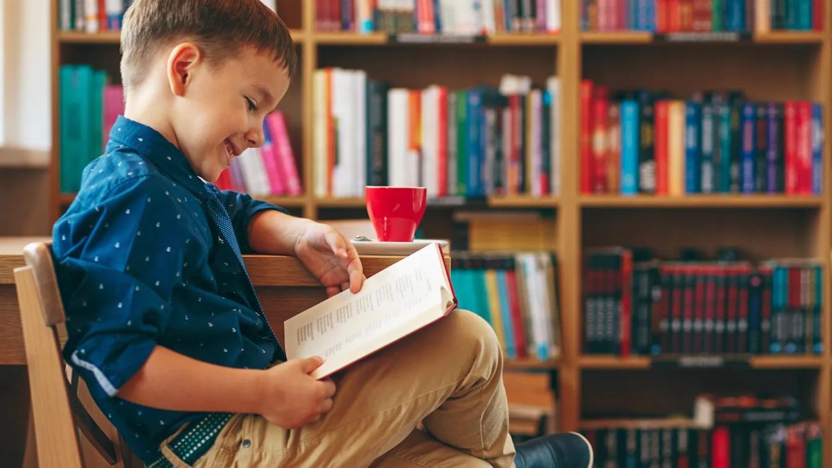 Как правильно учить читать  дошкольника?
