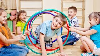 Сертификаты на допобразование детей: выдают или нет?