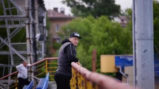 """""""Волшебные"""" кепки Владимира Голубинского помогают футболистам выигрывать"""