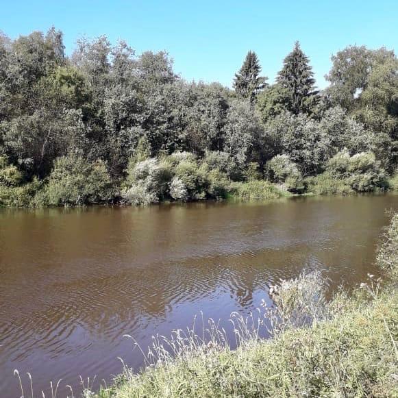 Каждый должен соблюдать осторожность, дисциплину и придерживаться правил поведения на воде