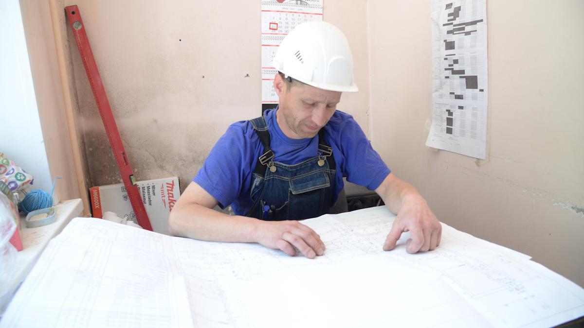 126 млн рублей на ремонт образования