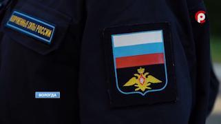 Ранним утром сегодня братья отправились в Иваново — в военно-космические силы