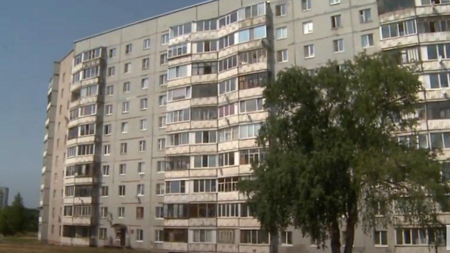 Народный бюджет ТОС в Череповце: 130 миллионов рублей - на 30 народных инициатив