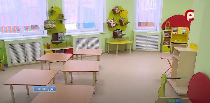 Порядка семи тысяч детей эвакуировали в ближайшие школы