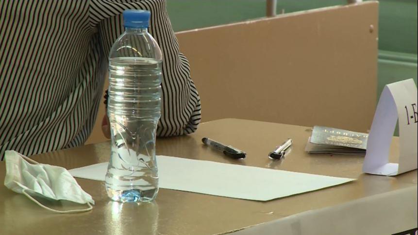 85 череповецких выпускников не справились с  ЕГЭ по обществознанию