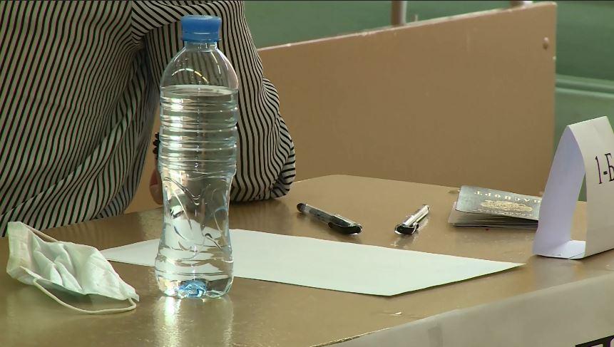 Экзамен по обществознанию сдавали 614 одиннадцатиклассников Череповца