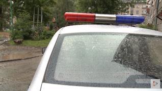 Службу на дорогах Вологодчины несут более 500 человек