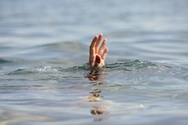С начала года в Вологодской области утонули 25 человек