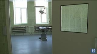 Фотодинамическая терапия может использоваться для лечения опухолей любой локализации и стадии
