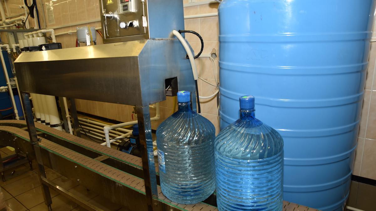 Нужно ли каждый день выпивать 2 литра воды?