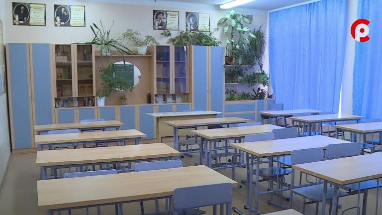 Три школы в Вологодской области получили гранты на закупку дополнительного оборудования