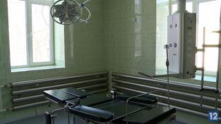 Лечить рак в Череповце будут по-новому