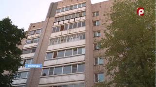 Продолжаются капитальные ремонты в 9 жилых домах