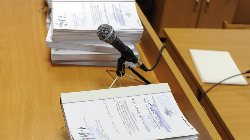 Лжеадвокат обманула горожан на два миллиона