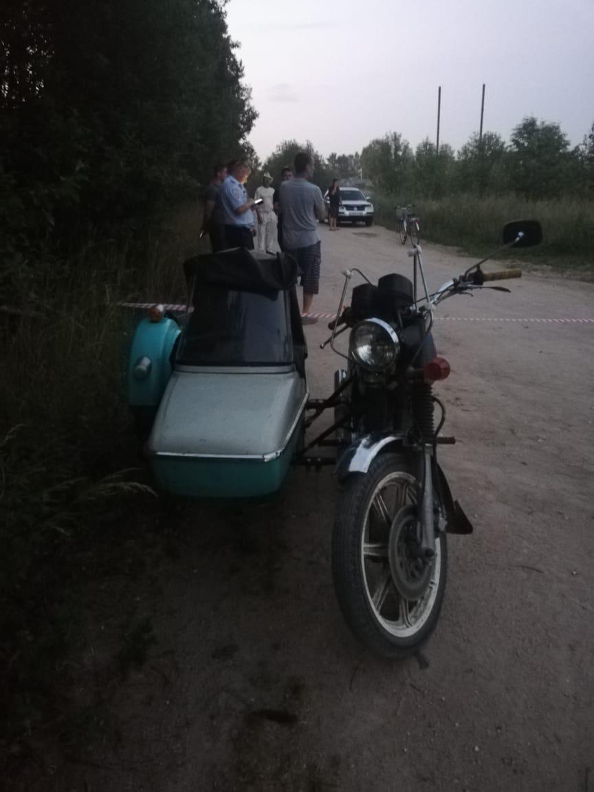 Фото: УМВД России по Вологодской области