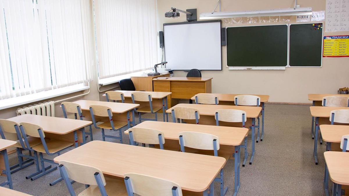 Более 300 детских садов и школ Вологодской области уже готовы к началу учебного года