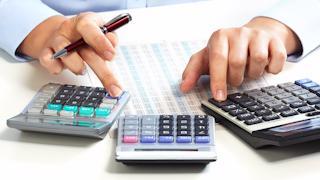 Более чем в два раза снизилось число плательщиков в сфере общественного питания Череповца