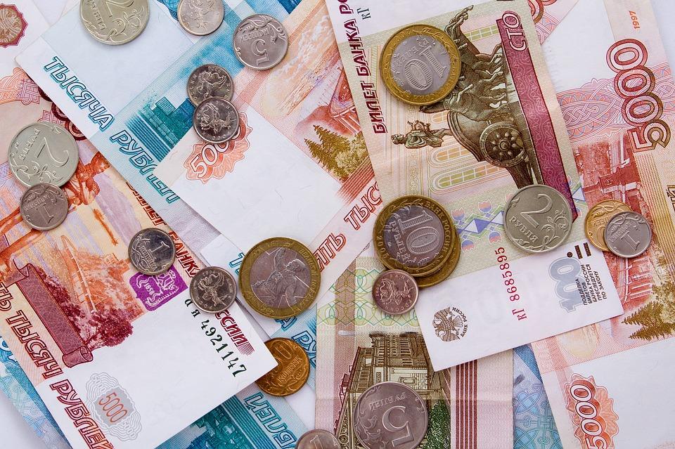 106 выпускников школ Череповца получат премии за успехи в учебе