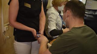 Все, что вы хотели узнать о прививках от ковида. Часть 2