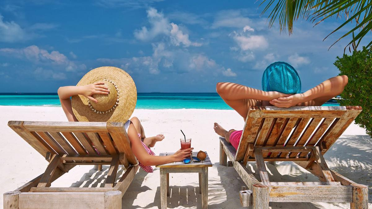 Череповчане рассказали, какими критериями руководствуются при выборе места отдыха