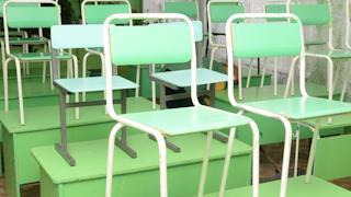 Сколько десятиклассников готовы принять школы