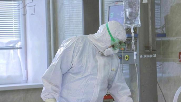 229 жителей Вологодской области заболели коронавирусом за сутки