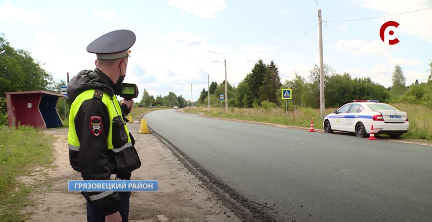 «Лихачам» может грозить штраф от 500 рублей до 5 тысяч