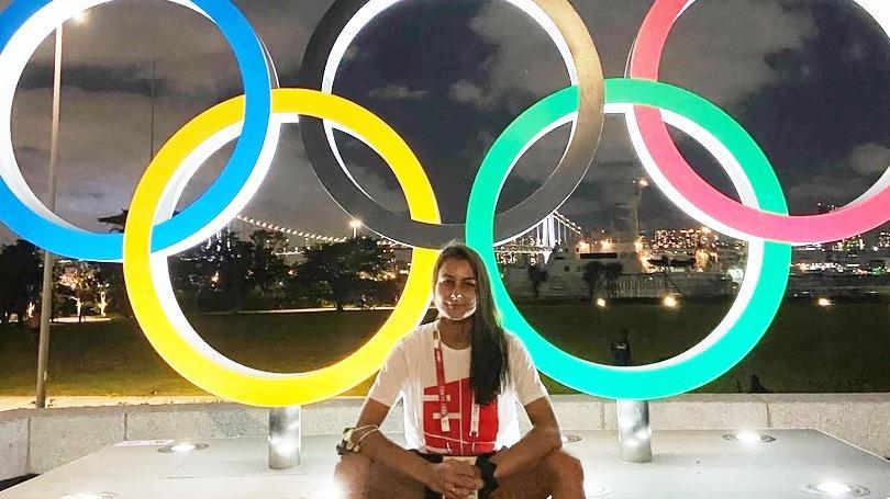 За кого болеть череповчанам на Олимпиаде-2020?