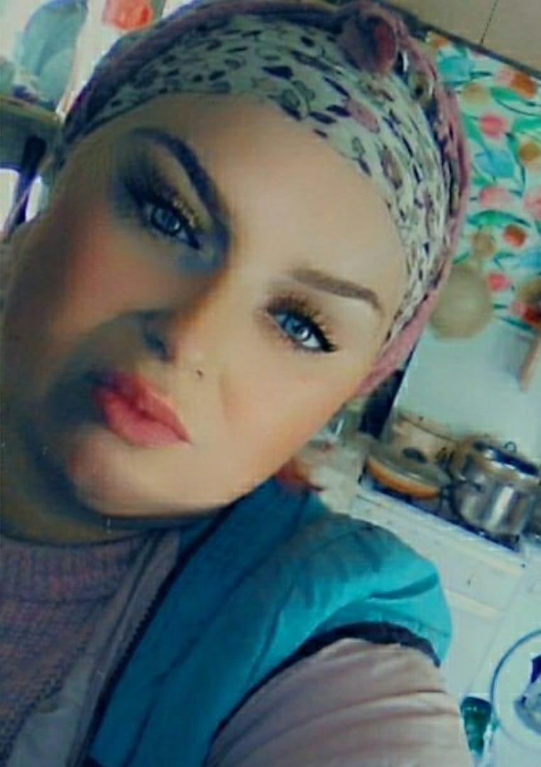 Мать четырех детей Лариса Семенова пострадала в конфликте с сотрудниками ГИБДД