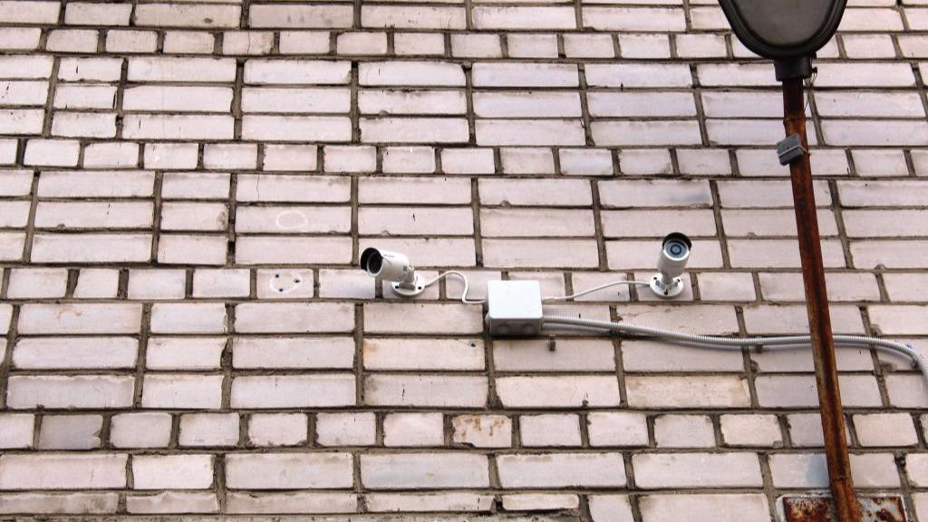 5 вопросов о видеокамерах в жилом доме