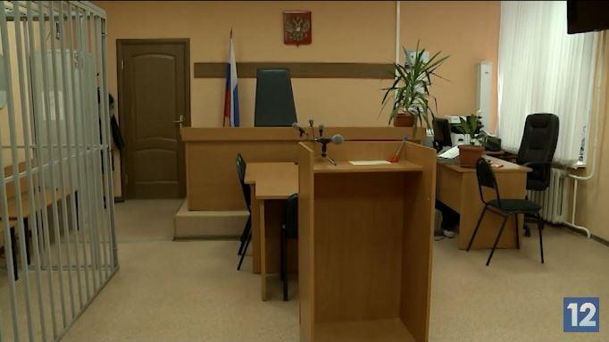 Ущерб от противоправных действий превысил миллион рублей