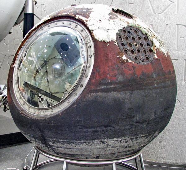 В Роскосмосе ужесточили требования по предоставлению таких конструкций