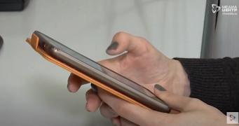 За минувшие сутки в полицию Вологодской области поступило 8 сообщений о дистанционных мошенничествах