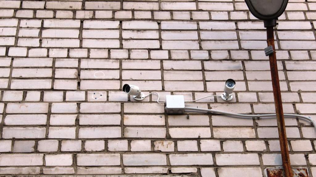 Что нужно знать тем, кто желает призвать соседей к порядку с помощью «цифровых» доказательств?