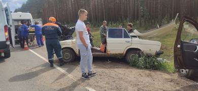 "Фото: АСУНЦ ""Вытегра"" МЧС Росси"
