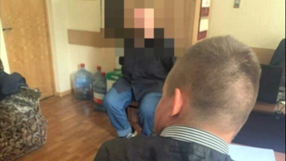Стали известны подробности похищения вологодской 12-летней девочки