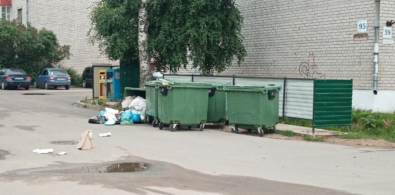 """Фото ВК  """"Великий Устюг и Великоустюгский район"""""""