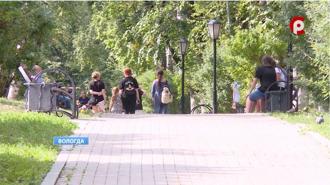 Разовые выплаты получат больше ста тысяч родителей Вологодской области