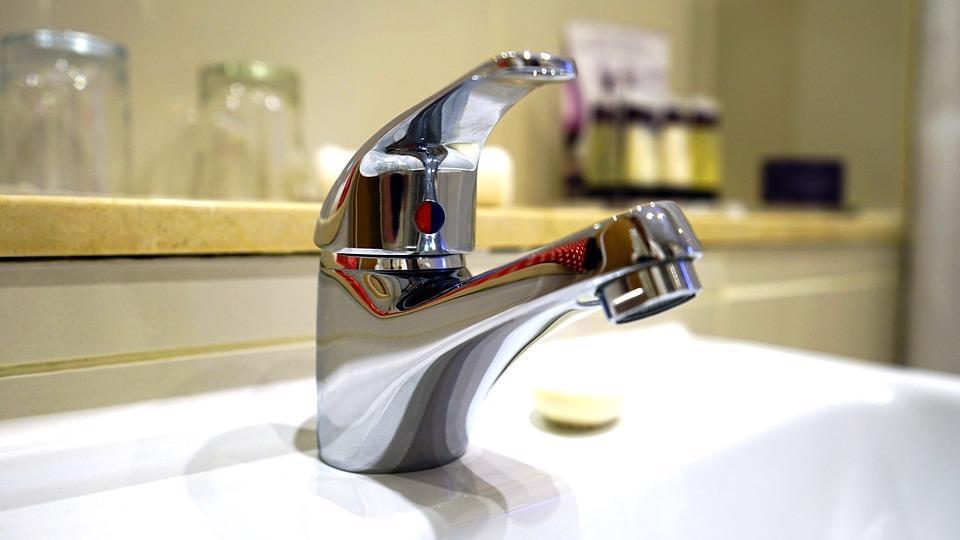 Большая часть жителей Вологды на три дня остается без водоснабжения