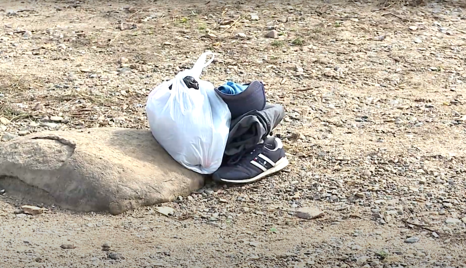 Только в Череповце за этот летний сезон - уже двое утонувших