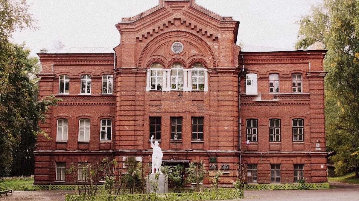 Почти 168 миллионов рублей из федерального бюджета получит Вологодская область на создание новых учебных мастерских в колледжах и техникумах