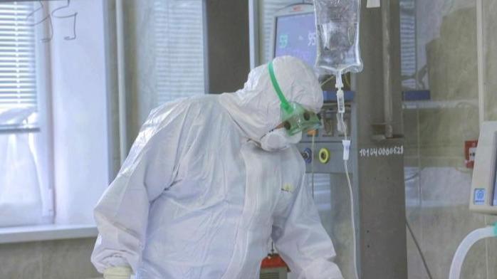229 жителей Вологодской области заболели коронавирусом за минувшие сутки