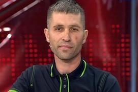 Зираддин Рзаев и Кажетта Ахметжанова обвинили Романа в убийстве жены
