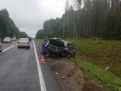 Фотографии УМВД по Вологодской области